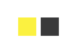 2gether Coworking Sticky Logo Retina