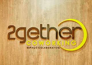 2gether Coworking