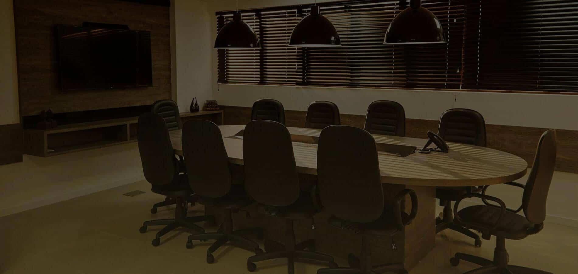 2gether Coworking - Trabalhe do seu Jeito